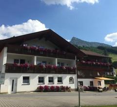 Gästehaus Reichle - 2 Personen Suite 2