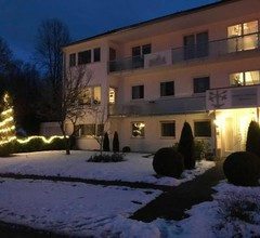 Residenz am Thermalbad 2