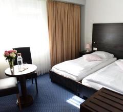 Hotel Töss 2