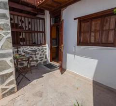 Casa Rural La Casa Baja 2