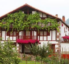 Casa Rural Mokorrea 2