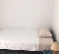 Apartment Cala Montero 1