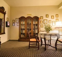 Hotel Afrodyta Business & SPA 2