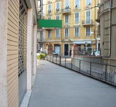 Appartamento al mare di Ventimiglia 2