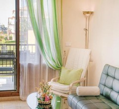 Two-Bedroom Apartment in Ayamonte 1