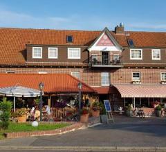 Hotel & Restaurant Elb Blick 2
