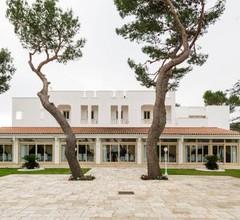 Villa Natia 1