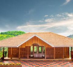 Dream Coconut Villa Resort 1