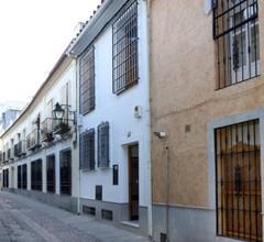 Casa Grande En Casco Historico 1
