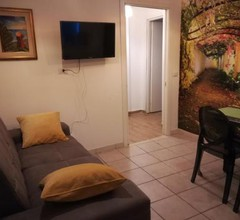 Appartamento Piazza Cavour 1