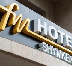 Hotel FN Shymkent 1