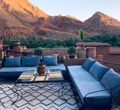 Tafsut Guesthouse Stay With Locals 1