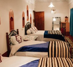 Tafsut Guesthouse Stay With Locals 2