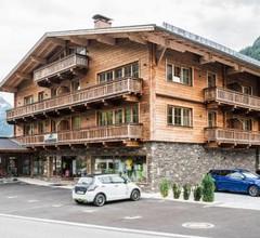Pepi's Suites - Lechtal Apartments 2
