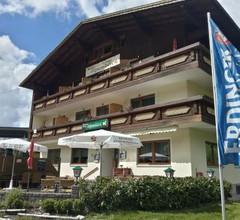 Alpenblick Schattwald 1
