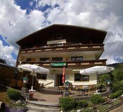 Alpenblick Schattwald 2