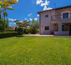 Laconian Collection Villa Magoula 1