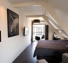 Studio's & Suite Molenstraat 2