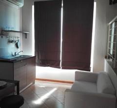 Appartamenti la Piazzetta 2