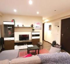Acogedor apartamento en Ronda Outeiro 210 2