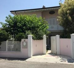 Villa Amelia 2