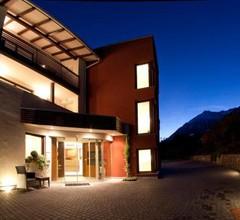 Alagundis Apartment Residence 2