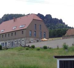 Urlaubsoase-Lindenhof 2
