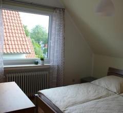 Messe Gaeste Zimmer 2-Zi Whg nahe Hannover 1