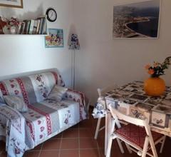 Casa Vacanze Paola 2 2