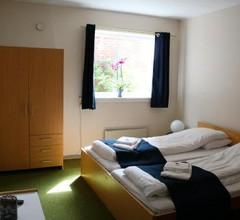 Hotel Ribe - Annex 1