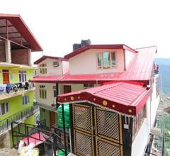 Radiant 2BHK Apartment in Bhattakufer, Sanjauli 2