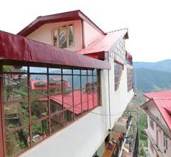 Valley-View 1BHK Apartment in Bhattakufer 1