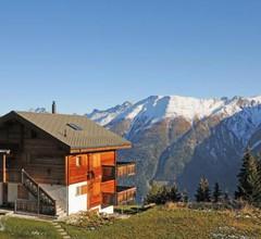 Alpenhaus Bettmeralp 2