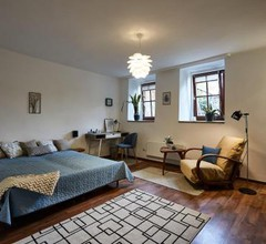 Apartman Amelie 1