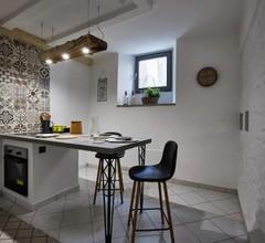 Apartman Amelie 2