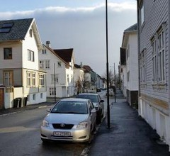 Stavanger Bed & Breakfast 2