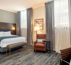 The Courthouse Hotel, Ascend Hotel Collection 2