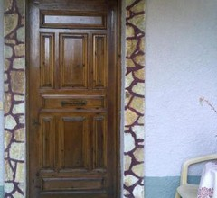 2 floor house in Loggos - Aigio 2