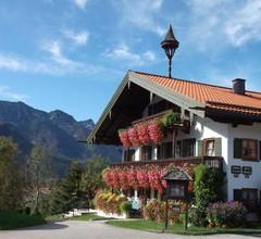Pension Staufenhof 1
