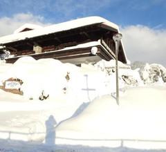 Ferienwohnungen am Schlossberg Oberstaufen 1