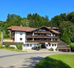 Ferienwohnungen am Schlossberg Oberstaufen 2