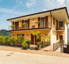 Casa Miramonti 2