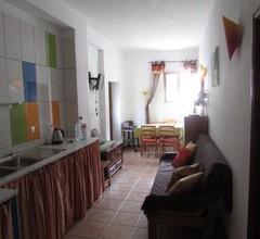 Apartamento bonito 1