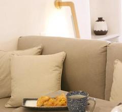 Esperia Luxury Suites 2