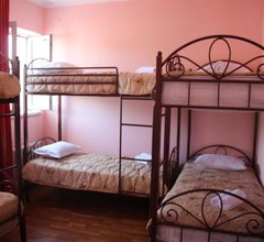 Dream Hostel Shymkent 2