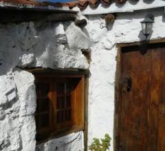 Casa Pepa 1