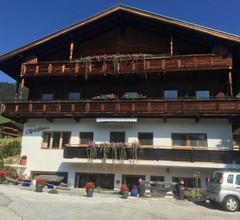 Juwel Apartment in Landhaus Christina Alpbach 2