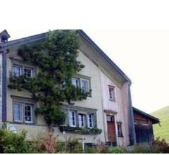 Ferienhaus Brand 2