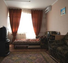 Apartment in Mikrorayon 2 1