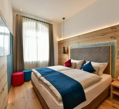Apartments Windegg 2